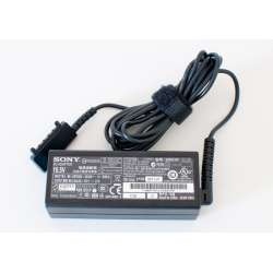 Chargeur Sony R33030