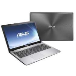 Ordinateur portable ASUS X750LN