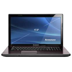 Ordinateur portable LENOVO IDEAPAD G780