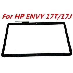 Écran tactile pour HP ENVY 17 T