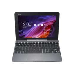 Tablette ASUS TRANSFORMER PAD K010 TF103C-1A008A