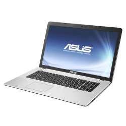 ASUS R751LN-TY159H