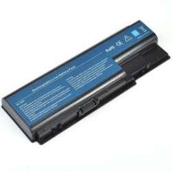 Batterie ACER ASPIRE 5920G