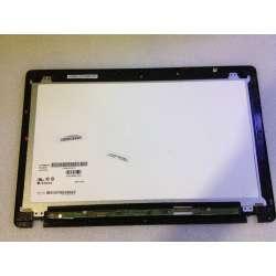 LA DALLE +LCD COMPLET ASUS X550