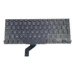 "clavier MacBook Pro retina 13 """