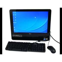 TOUT-EN-UN Dell VOSTRO 320