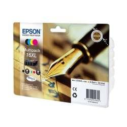 Epson Multipack 16