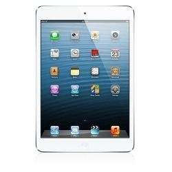 IPAD MINI 3 16go