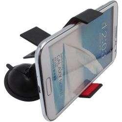 OMENEX 639015 Support Universelle pour Téléphone portable
