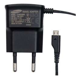 Chargeur Samsung WAVE 575 S5750
