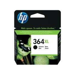 HP 364 XL Noir