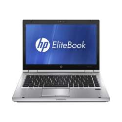Ordinateur portable HP EliteBook 8460p 1TI-SIA-4HR