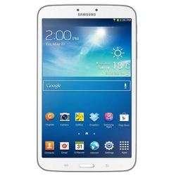 Tablette SAMSUNG Galaxy Tab 3 - 16Go
