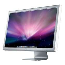 Ecran LCD Display 20 Apple