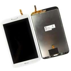 """LCD galaxy tab 3  8"""""""