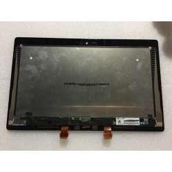 LCD microsoft surface RT noir