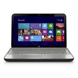HP G6-2245sf