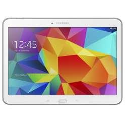 Galaxy Tab 4 blanc