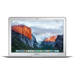 MAcbook Air 13P 2015