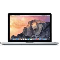 Apple MacBook Pro 15,4'' Retina