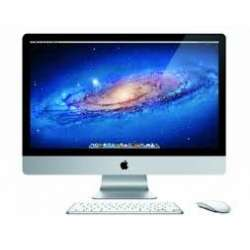 "APPLE iMac 20"" 2.66 GHz 4 Go"