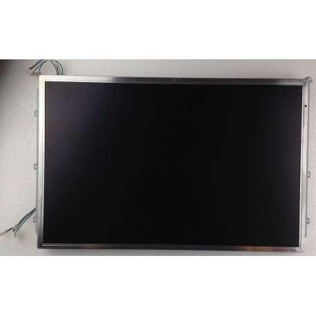 Ecran LCD+Verre IMAC 20P - Produit d\'occasion | Jardin internet