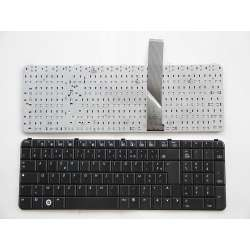 Clavier HP HDX9000 Azerty