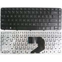 Clavier HP G4 series  AZERTY