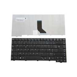 clavier acer aspire 6920g series