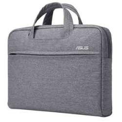 ASUS Eos bag