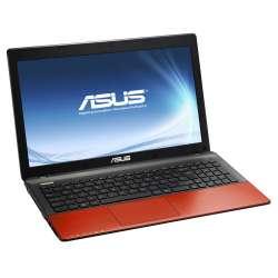 ASUS K55VD-5X227H