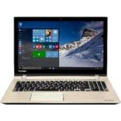 Ordinateur portable TOSHIBA SATELLITE P50-A-14P