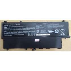 Batterie Samsung pour 530U