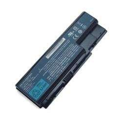 Batterie Acer compatible AS07B31