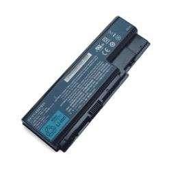 Batterie Acer compatible AS07B31