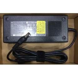 Asus ADP-120ZB BB Chargeur batterie pour ordinateur portable (PC) compatible