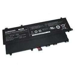 Samsung Batterie pour NP532U3C Serie
