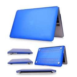 "Coque pour MacBook Air 11"" Bleu"