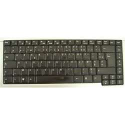Clavier Acer aspire 7551/7441