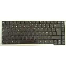 Clavier Acer aspire 7551/7441