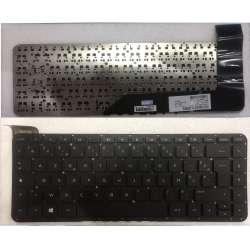 Clavier HP-14Z000 / HP14-Z005NF