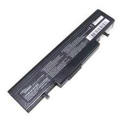 Batterie FUJITSU AMILO PA1538