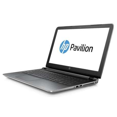 Ordinateur portable HP PAVILION 17-G009NF