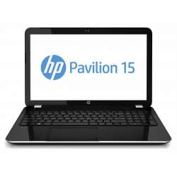 Ordinateur portable HP PAVILION 15-E057SF