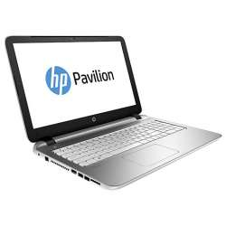 Ordinateur portable HP PAVILION 15-P145NF