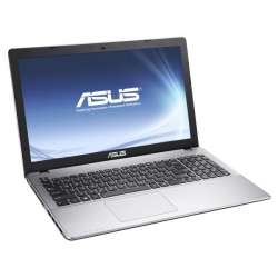Ordinateur portable Asus R510L-XX037H