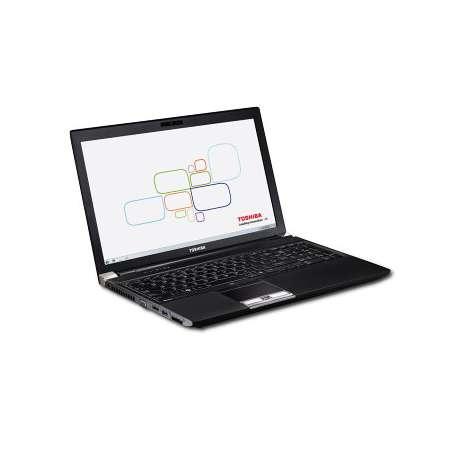 Ordinateur portable TOSHIBA TECRA R950-1HJ