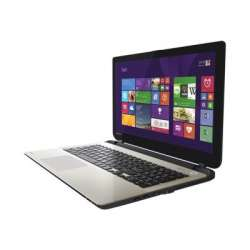 Ordinateur portable TOSHIBA SATELLITE L50