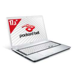 Ordinateur portable PACKARD BELL