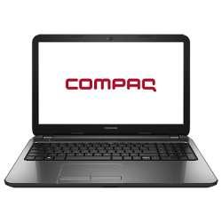 COMPAQ 15-S008NF
